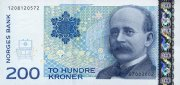 200note