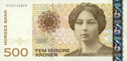 500note