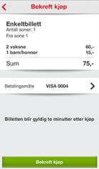 ruterbillett_iPhonescreen_bekreft