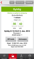 ruterbillett_iPhonescreen_billett