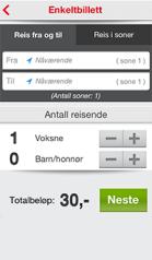 ruterbillett_iPhonescreen_til-fra