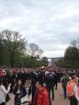 Oslo parade