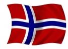 norwayflag