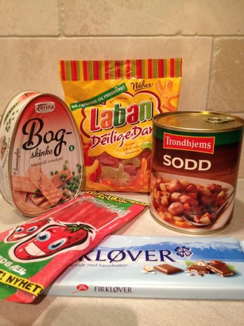 foodpack